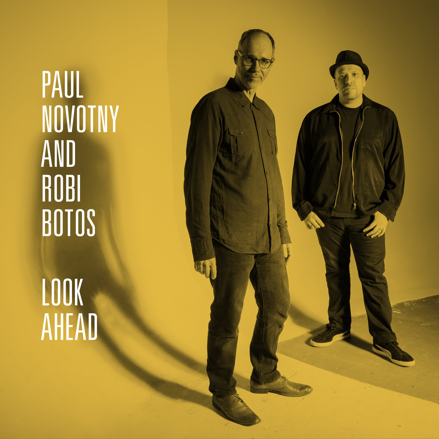 Look_Cover
